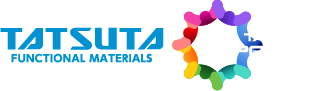 TATSUTA FUNTIONAL MATERIAL TATSUTA EXPO 2021
